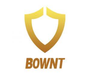 bowunt
